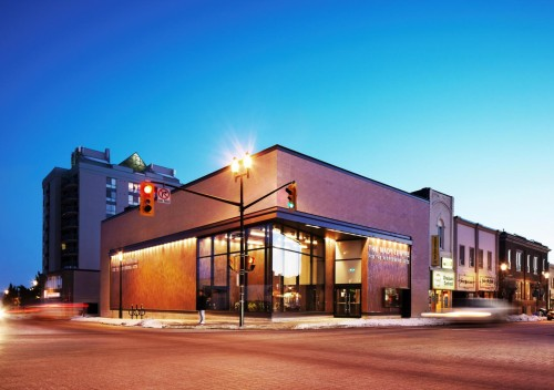 Mady-Centre-Barrie-Ontario-Theatre-Design-2011-15