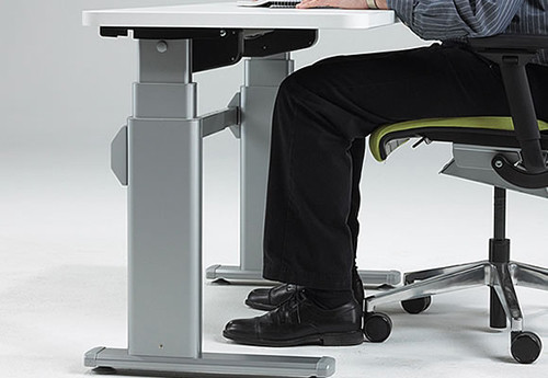 steelcase-series-5-height-adjustable-workstation-rectangle-10