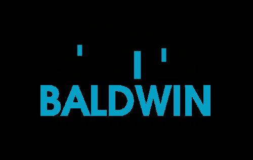 Baldwin Planning
