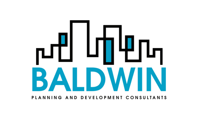 Baldwin Planning