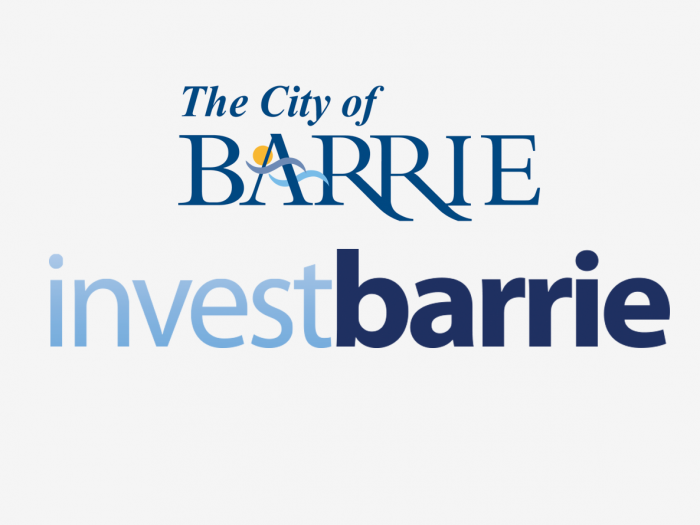 Invest Barrie