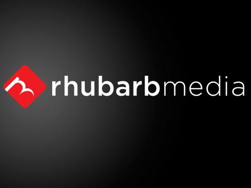 Rhubarb Media