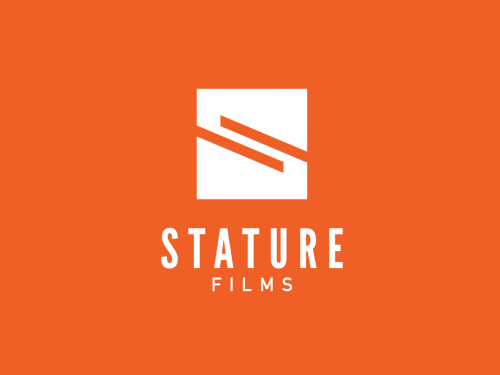 Stature Films