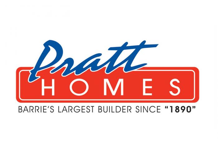 Pratt Homes