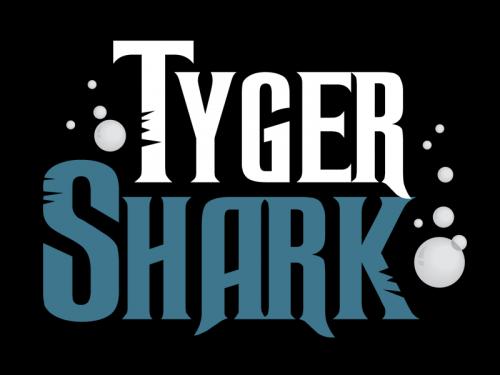 Tyger Shark