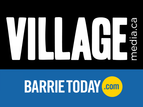 Village Media – Barrie Today