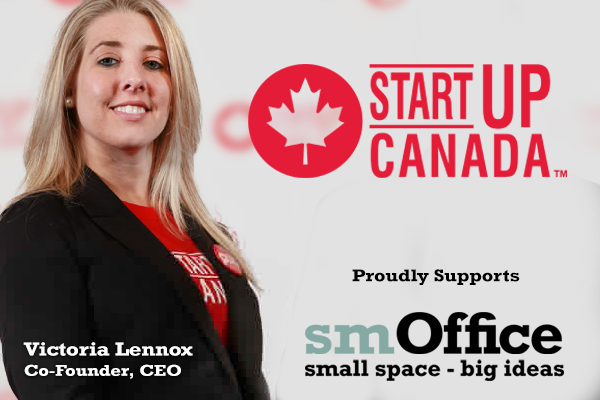 startup-canada