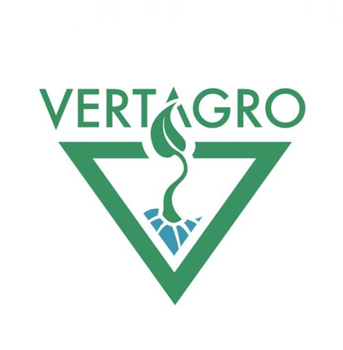 VertaGROWTH: My Month 2 Report
