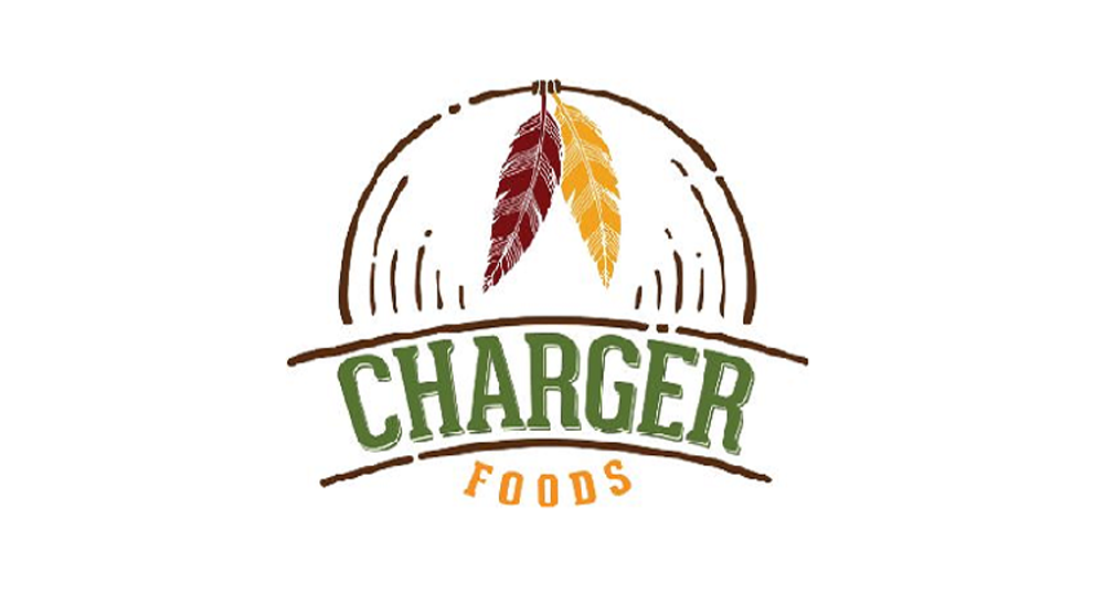 Charger Foods