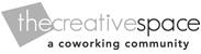 creativespace-small