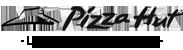 pizzahut-small