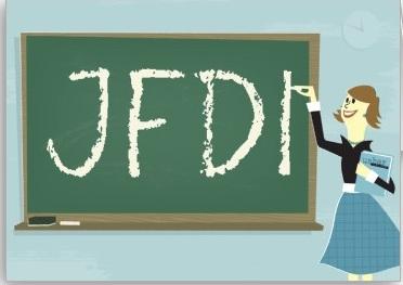 JFDI-Entrepreneurs