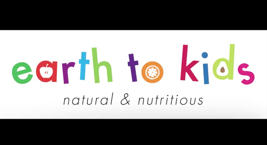 Be a Part of Earth to Kids' Story…