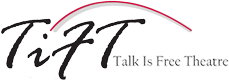 TiFT-logolong1