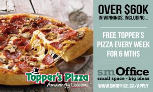 winnings-pizza-smoffice-2106