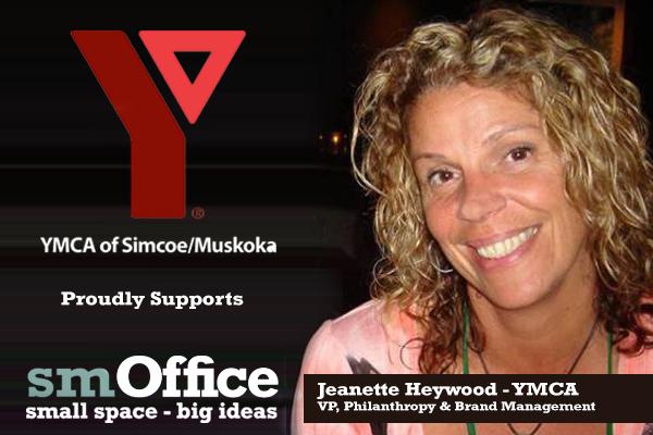 YMCA-smoffice-2016