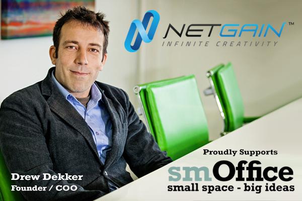netgain-smoffice2016